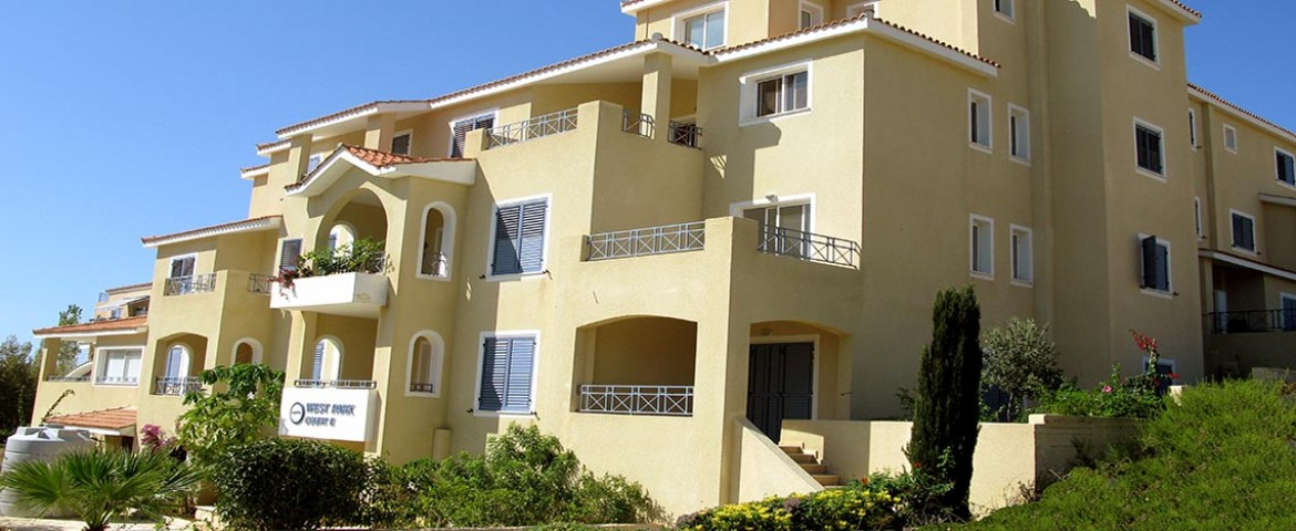 Property for Sale in Cyprus