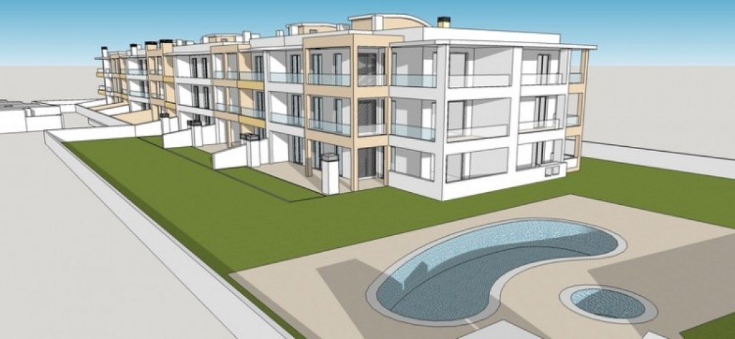 Property for Sale in Lagos, Portugal