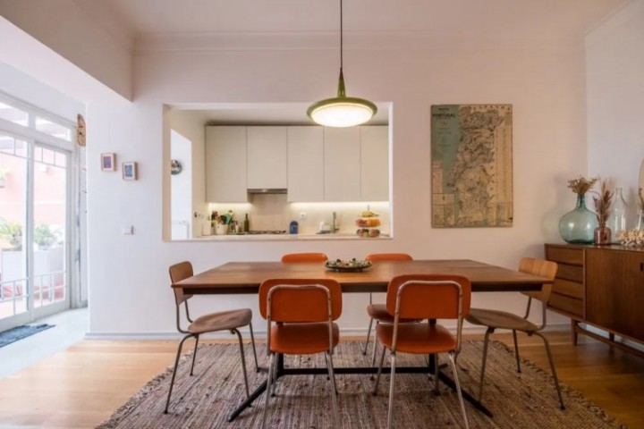 Property for Sale in Lisboa, Portugal