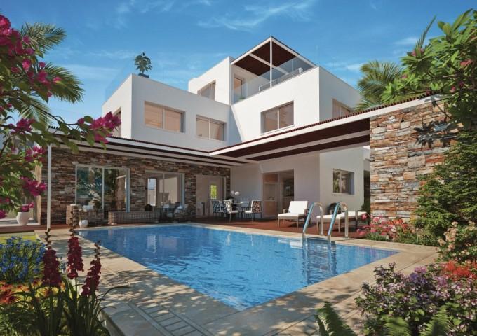 Villa For Sale 3