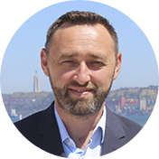 Contact Investment Visa - David Poston