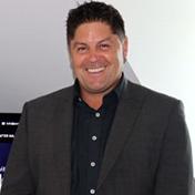 Contact Investment Visa - Gary Harland